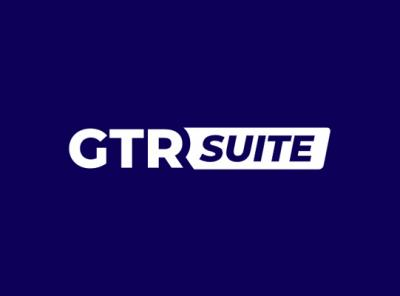 GTR-partenariat-data