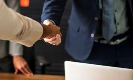 Connaissance Client, jusqu'où personnaliser la relation ?
