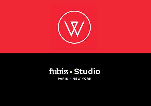 WIDExFUBIZ2.png