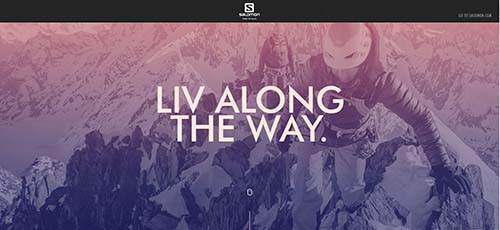 livealongtheway.JPG
